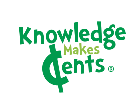 KnowledgeMakesCents