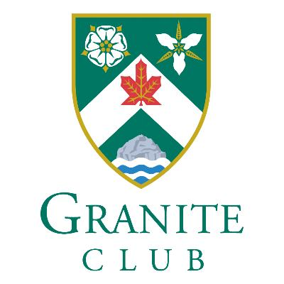 The Granite Club