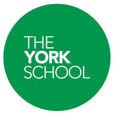 The York School